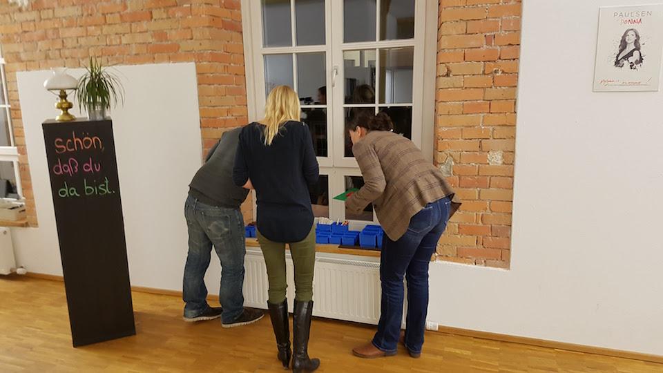 next-level-dornbirn-lego-november-11