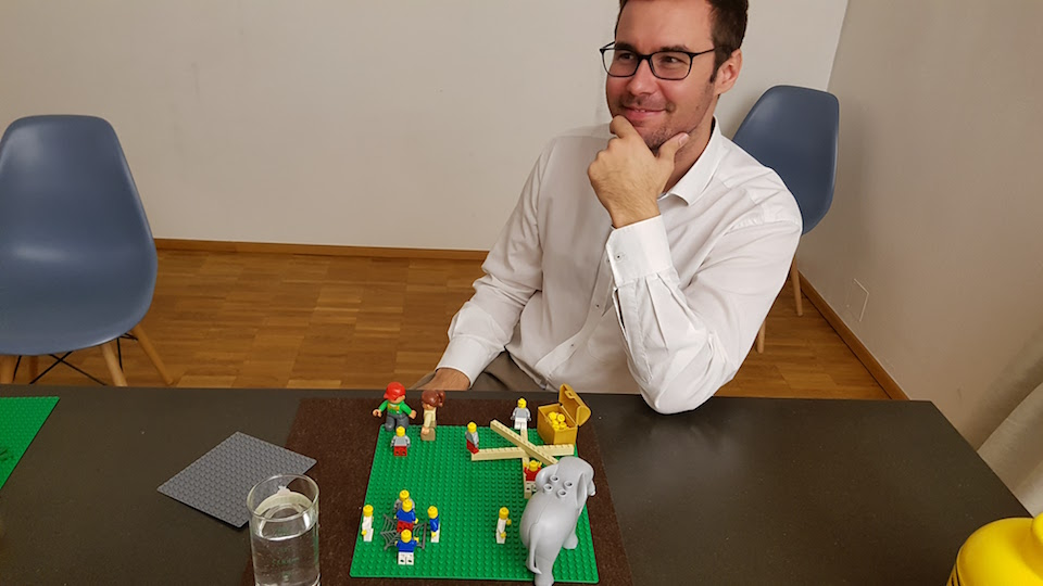 next-level-dornbirn-lego-november-12