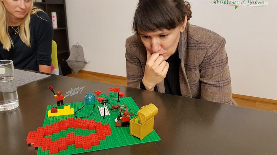 next-level-dornbirn-lego-november-19