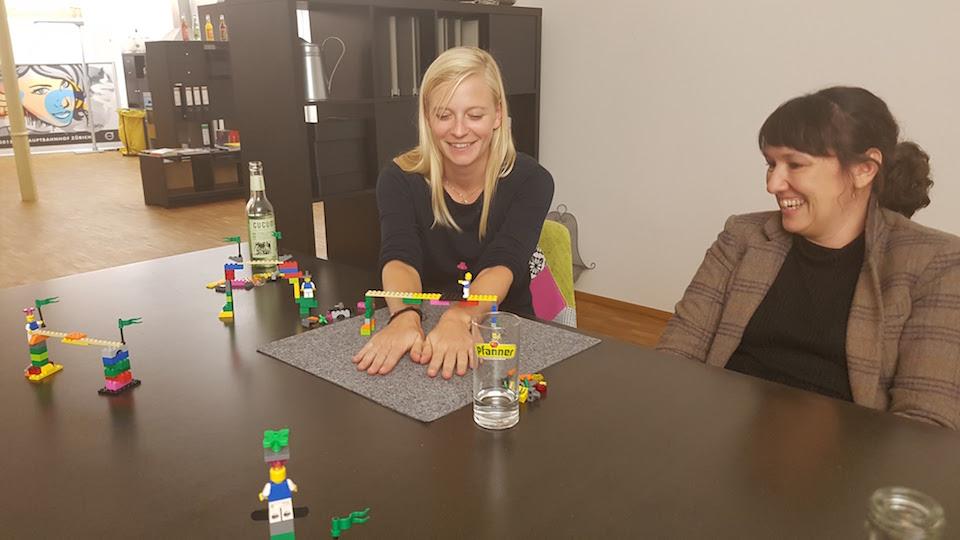 next-level-dornbirn-lego-november-6