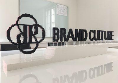 Dejans Brand Culture