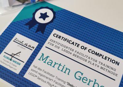 2019-10-16 17.59.37 - martin gerber