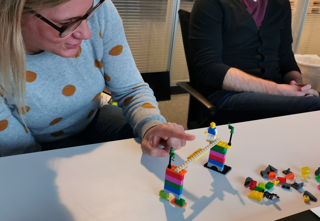 Lego-Serious-Play-Taster